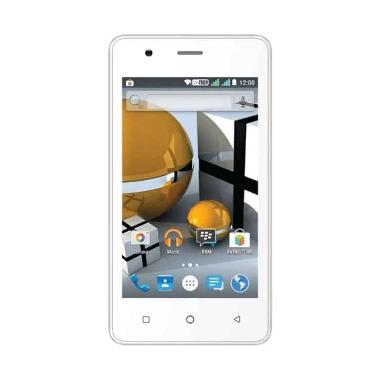 https://www.static-src.com/wcsstore/Indraprastha/images/catalog/medium/evercoss_evercoss-winner-t-m40-4g-smartphone---putih--8-gb-_full03.jpg