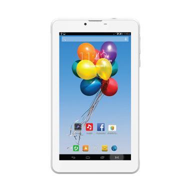 Jual Evercoss Winner Tab S4 Tablet - Harga Rp 999000. Beli Sekarang dan Dapatkan Diskonnya.