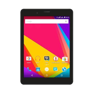Jual Evercoss Winner Tab V Tablet - Black [8 GB/1 GB] Harga Rp 1250000. Beli Sekarang dan Dapatkan Diskonnya.