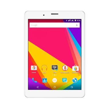 https://www.static-src.com/wcsstore/Indraprastha/images/catalog/medium/evercoss_evercoss-winner-tab-v-tablet---white--8-gb-1-gb-_full03.jpg