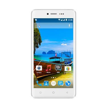https://www.static-src.com/wcsstore/Indraprastha/images/catalog/medium/evercoss_evercoss-winner-y2--power-smartphone---putih--16gb--_full06.jpg