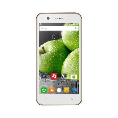 https://www.static-src.com/wcsstore/Indraprastha/images/catalog/medium/evercoss_evercoss-winner-y3-b75a-smartphone---gold--4g-8-gb-_full04.jpg