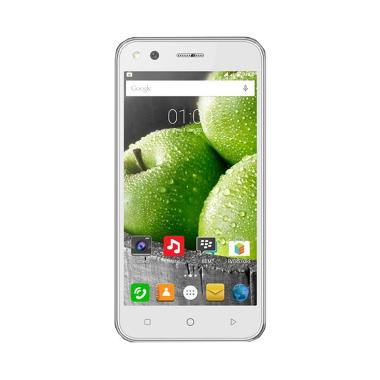 https://www.static-src.com/wcsstore/Indraprastha/images/catalog/medium/evercoss_evercoss-winner-y3-b75a-smartphone---white--4g-8-gb-_full04.jpg