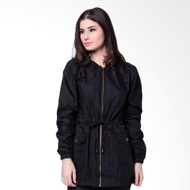 https://www.static-src.com/wcsstore/Indraprastha/images/catalog/medium/evio_evio-412-woman-parka-jacket---hitam--_full05.jpg