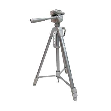 Excell Platinum Tripod