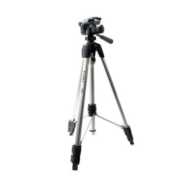 Excell Promos Tripod