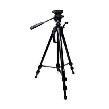 Excell Vipod 300 Tripod