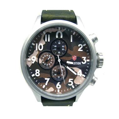 Expedition 6678 MCLSBA Jam Tangan