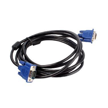 Eyota Kabel VGA [3 m]