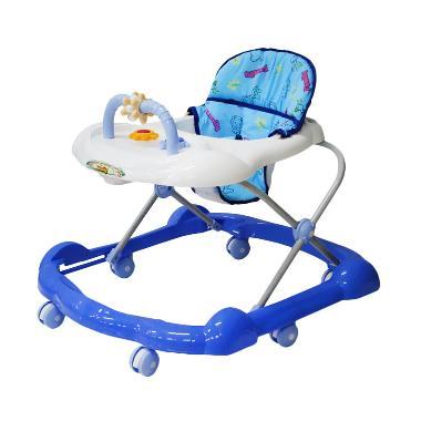 https://www.static-src.com/wcsstore/Indraprastha/images/catalog/medium/family_family-136-l-baby-walker---biru_full02.jpg