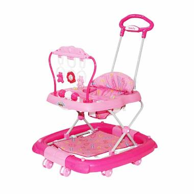 https://www.static-src.com/wcsstore/Indraprastha/images/catalog/medium/family_family-baby-walker-beruang-2068-ld-pink_full03.jpg