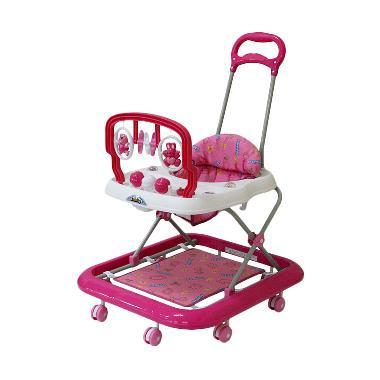 https://www.static-src.com/wcsstore/Indraprastha/images/catalog/medium/family_family-fb-1858-baby-walker---pink_full04.jpg