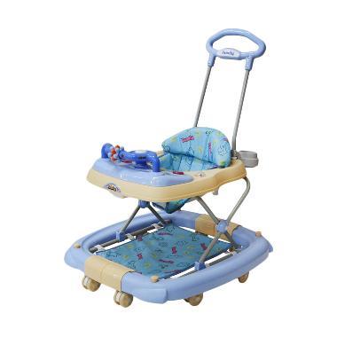 https://www.static-src.com/wcsstore/Indraprastha/images/catalog/medium/family_family-seri-mobil-fb-2017-baby-walker---biru_full02.jpg