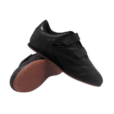 Fans Brio B Sepatu Taekwondo Anak dan Dewasa
