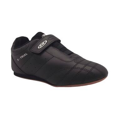 harga Fans Xtrial B Sepatu Taekwondo Anak dan Dewasa Blibli.com
