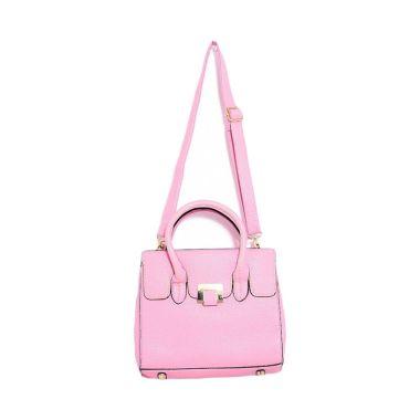 You've - Korea Style Hand Bag Pink  ...