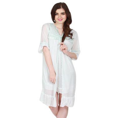 https://www.static-src.com/wcsstore/Indraprastha/images/catalog/medium/fashion-square_youve-andrea-lace-sleepwear-mint_full01.jpg