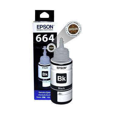 https://www.static-src.com/wcsstore/Indraprastha/images/catalog/medium/fast-print_epson-original-tinta-printer---black--70-ml-_full03.jpg