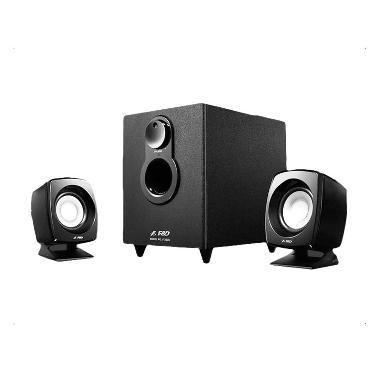 https://www.static-src.com/wcsstore/Indraprastha/images/catalog/medium/fenda_fenda-f203u-speaker_full01.jpg