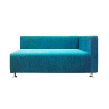 Ferniture Amarilis Sectional Sofa 2 ...
