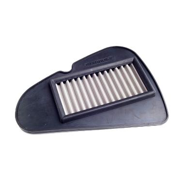 Ferrox Filter Udara For Honda Scoopy, Vario 110 ...