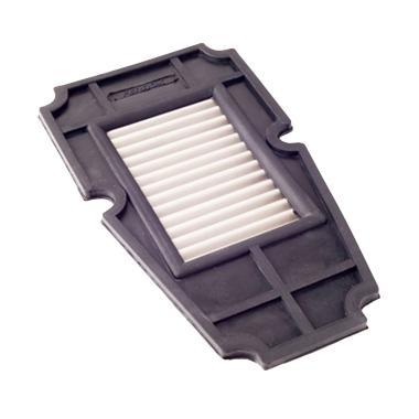 POM - FERROX Filter Udara Untuk Kaw ...
