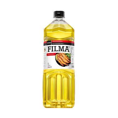 Filma Minyak Goreng Botol [2000 ml]