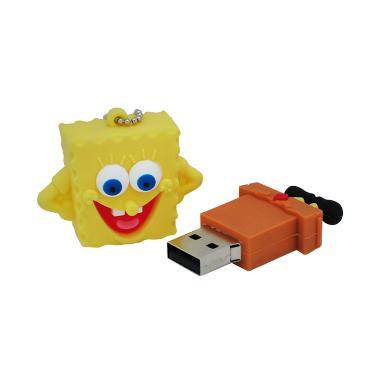 Fuf Sponge Bob USB Flashdisk [16 GB]