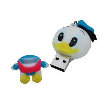Fuf Donald USB Flashdisk [16 GB]