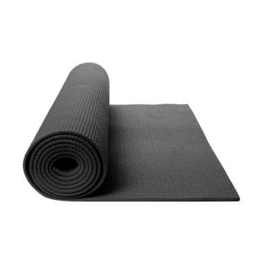 Jual Matras Yoga Reebok Dan Kettler Harga Murah Blibli Com