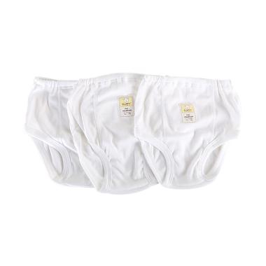 Fluffy CSB Celana Dalam Boy Set
