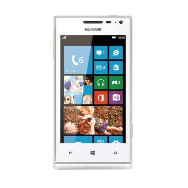 Jual Huawei Smartphone Ascend W1 4 Inch Putih Windows Phone Harga Rp 1200000. Beli Sekarang dan Dapatkan Diskonnya.