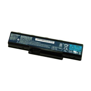 Acer Aspire 4732 Baterai Laptop     ...