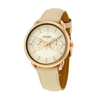 https://www.static-src.com/wcsstore/Indraprastha/images/catalog/medium/fossil_fossil-es3954-tailor-multifunction-jam-tangan-wanita---rose-gold-beige_full04.jpg