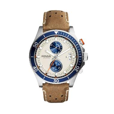 https://www.static-src.com/wcsstore/Indraprastha/images/catalog/medium/fossil_fossil-wakefield-chronograph-tan-leather-ch2951-jam-tangan-pria_full05.jpg