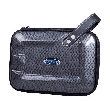 Fotopro GC-01 Hardcase Bag for Gopro/Xiaomi Yi/Brica