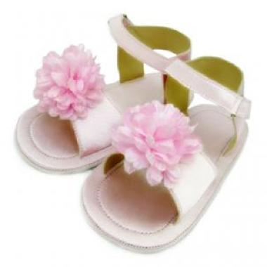 https://www.static-src.com/wcsstore/Indraprastha/images/catalog/medium/freddie-the-frog_freddie-the-frog-chrysant-pink-sepatu-bayi_full01.jpg