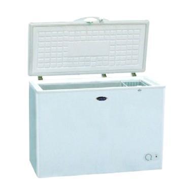 Frigigate F300 Freezer Box