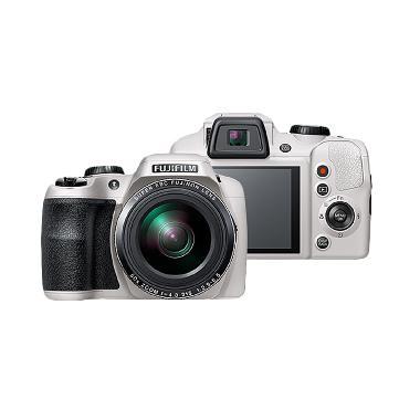 Fujifilm Finepix S9400 Kamera Pocket