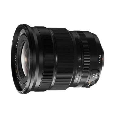 harga Fujifilm Fujinon XF 10-24mm Lensa Kamera Blibli.com