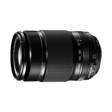 Fujifilm Fujinon XF 55-200mm f/3.5-4.8 Lensa Kamera