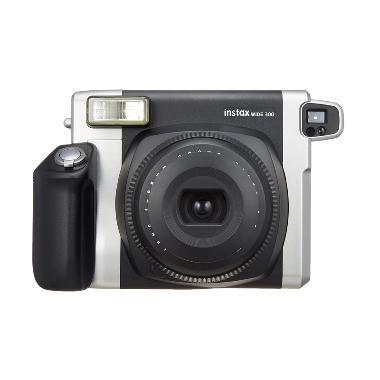 Fujifilm Instax Mini 300 Wide Kamera Instax