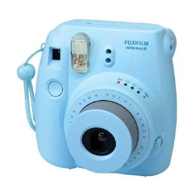 Fujifilm instax mini 8S Instant Fil ...