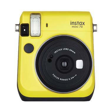 https://www.static-src.com/wcsstore/Indraprastha/images/catalog/medium/fujifilm_fujifilm-mini-70-yellow-kamera-instax_full02.jpg