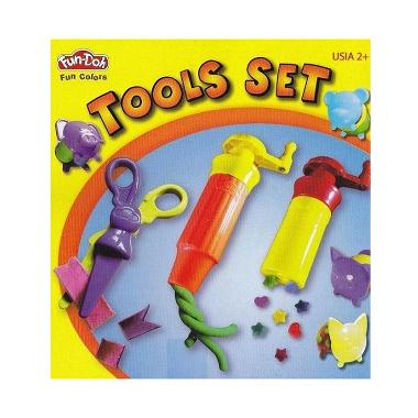 https://www.static-src.com/wcsstore/Indraprastha/images/catalog/medium/fun-doh_fun-doh-tools-set-mainan-anak_full03.jpg