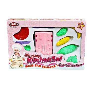 https://www.static-src.com/wcsstore/Indraprastha/images/catalog/medium/fundoh_fundoh-kitchen-set-mainan-anak_full03.jpg