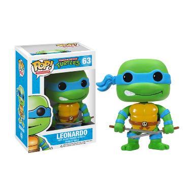 https://www.static-src.com/wcsstore/Indraprastha/images/catalog/medium/funko_funko-teenage-mutant-ninja-turtles-leonardo-pop--vinyl-3342-mainan-anak_full02.jpg