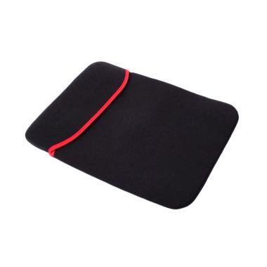 harga CCC Black Softcase Laptop [14 Inch] Blibli.com