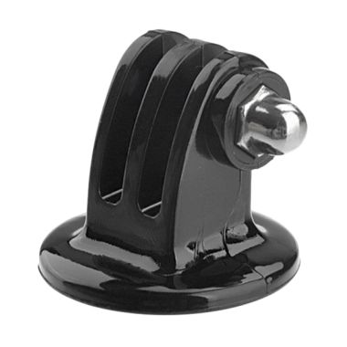 CCC Tripod Camera Mount Adapter for ...