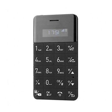 Jual wime Mini Talkase T1 Black Handphone Harga Rp 699000. Beli Sekarang dan Dapatkan Diskonnya.